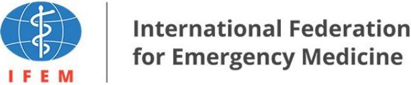 International Federation for Emergency Medicine (IFEM)