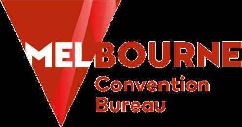 Melbourne Convention Bureau