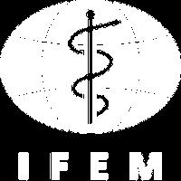 IFEM logo
